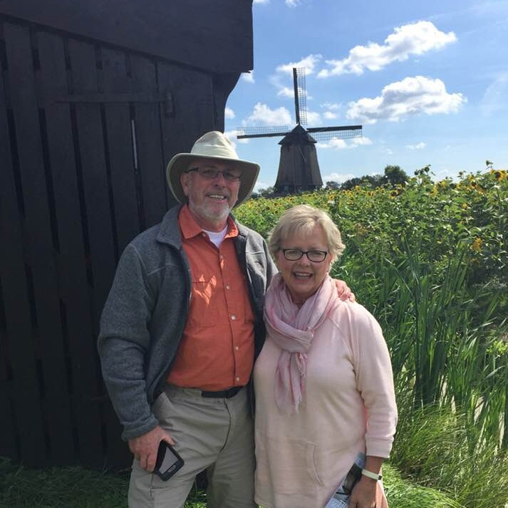 Travel_Testimonials_Rhine_River_Cruise_Windmill_2.jpg