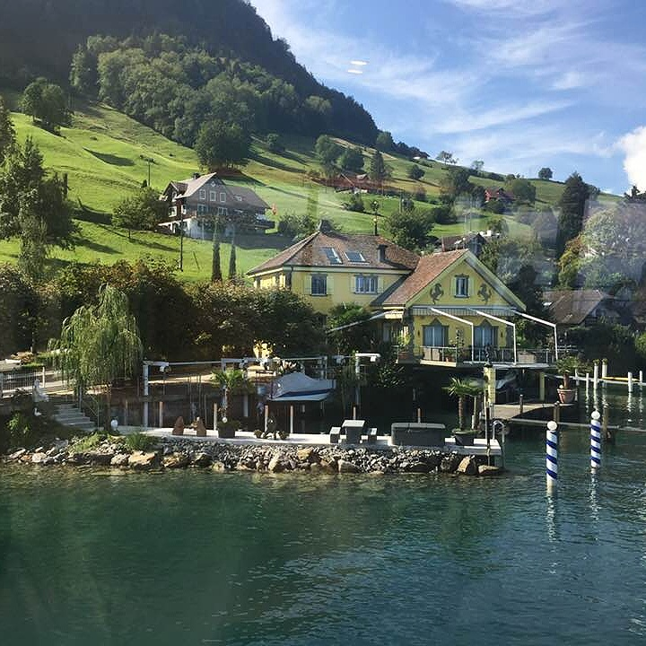 Travel_Testimonials_Rhine_River_Cruise_Scenic_4.jpg