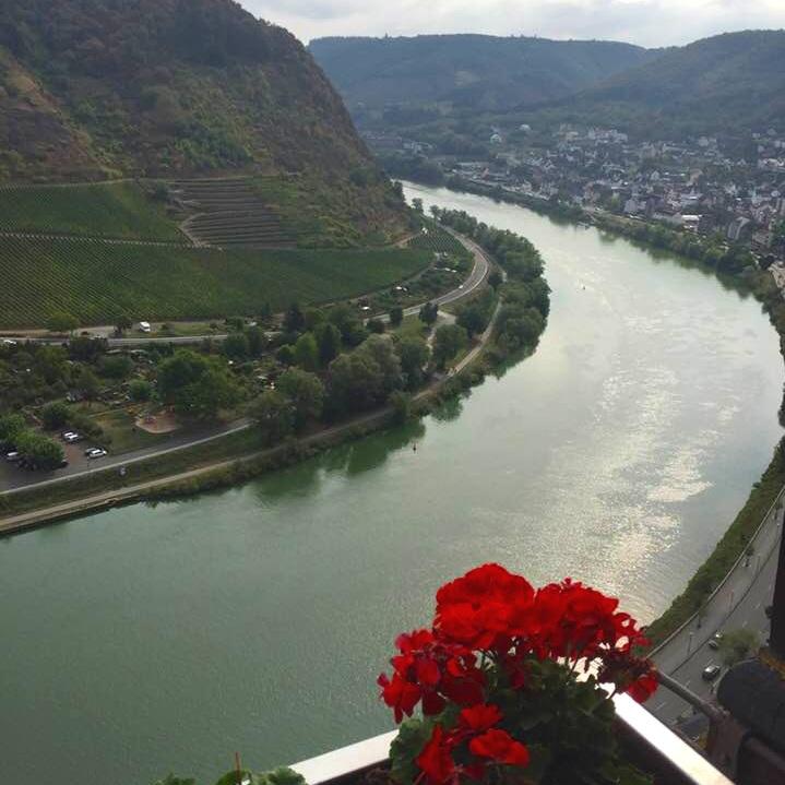 Travel_Testimonials_Rhine_River_Cruise_Scenic_2.jpg