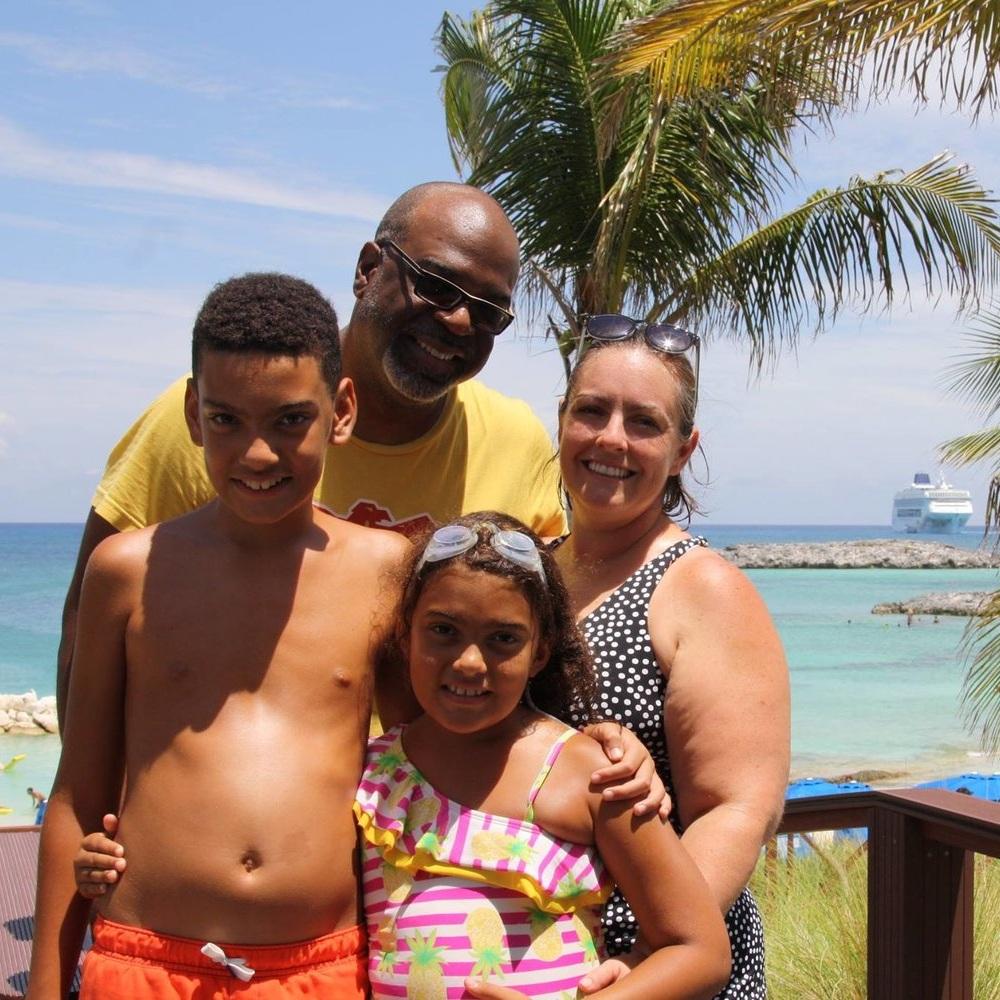Travel_Testimonials_Cuba_Family.jpg