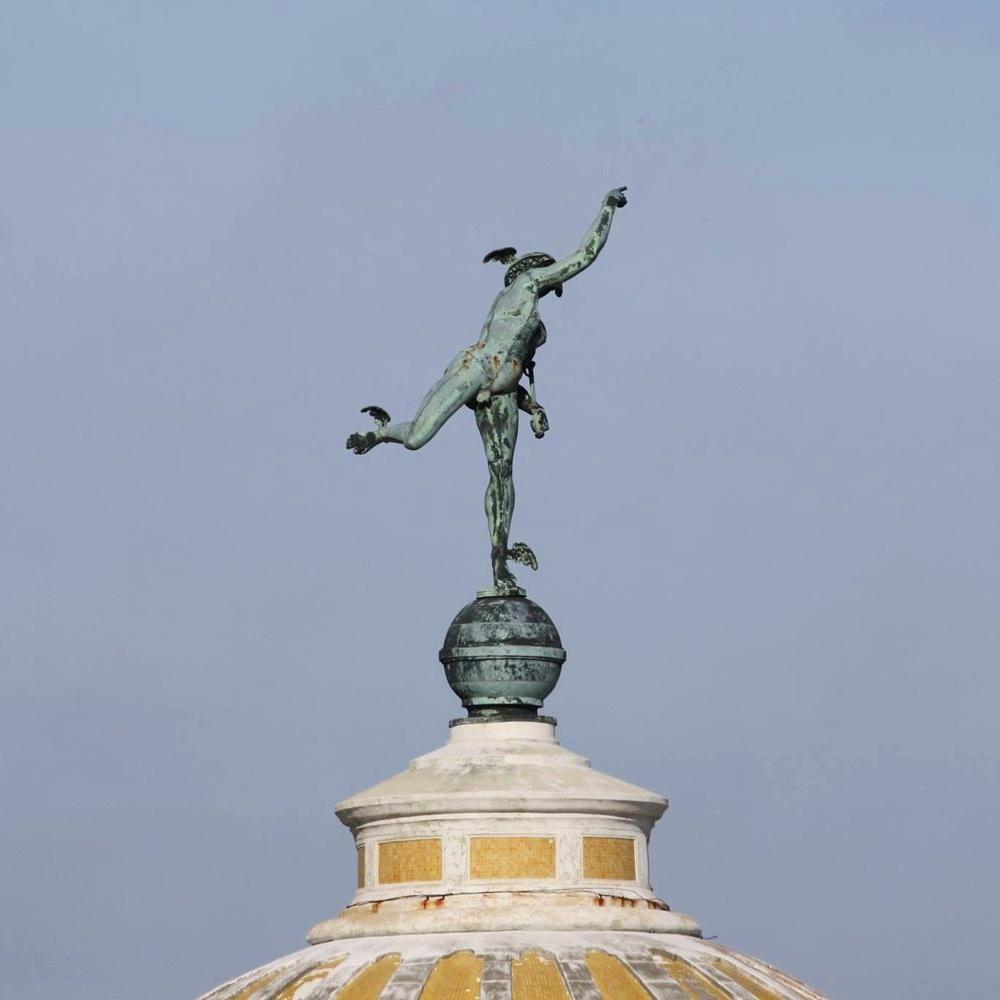 Travel_Testimonials_Cuba_Architecture_3.jpg