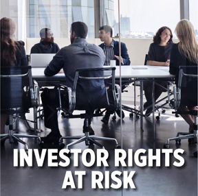 irf-square-investorrights1.jpg