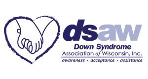 DSAW-web.png