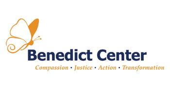 benedict-center-web.jpg