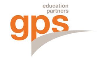 GPS-web.jpg