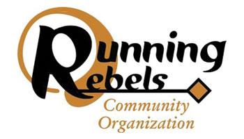 Running-Rebels-web.jpg