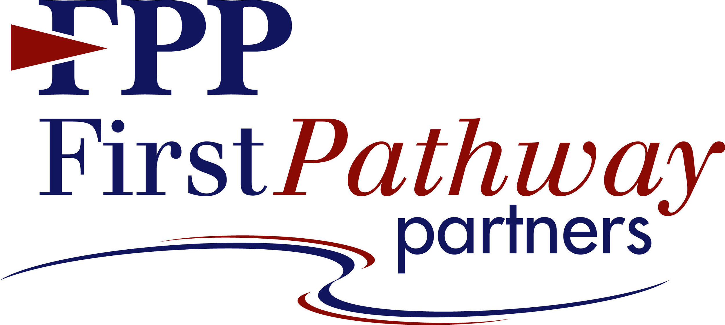 First Pathway Partners.jpeg