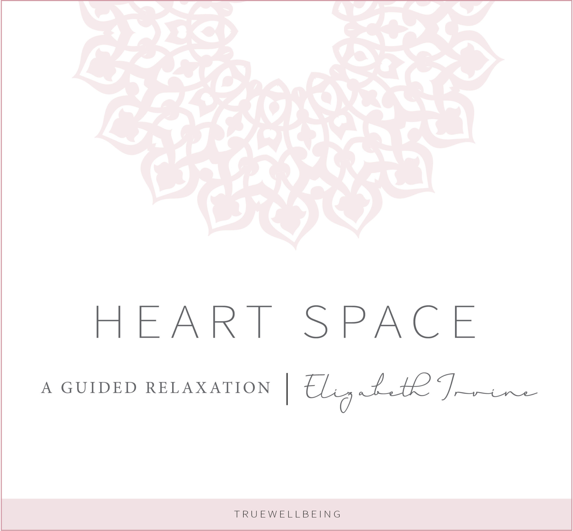 HEART-SPACE-AUDIO-COVER-1-e1554145040279.jpg