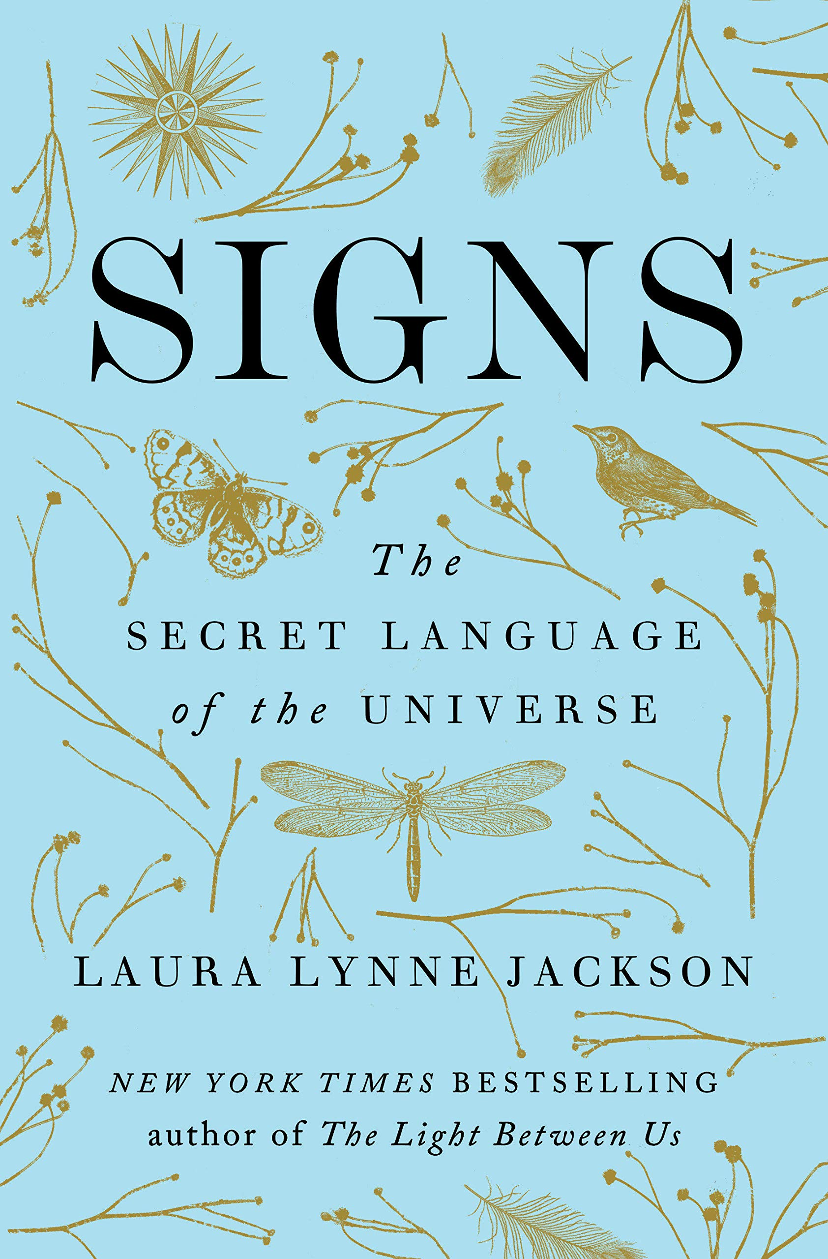 laura-lynne-jackson-signs-book-elizabeth-irvine-truewellbeing- serendipity-earth-angels-messages-from-above-.jpg