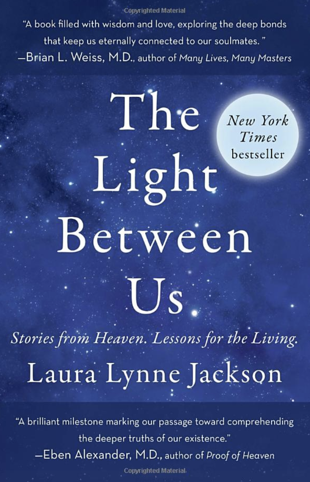laura-lynn-jackson- the-light-between-us-book-elizabeth-irvine-truewellbeing- serendipity-earth-angels-messages-from-above-.png