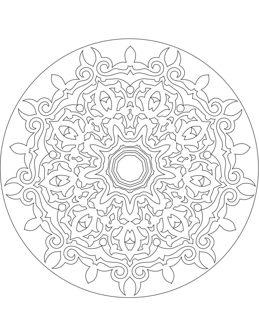 mandala- template- color-mandalas.jpg