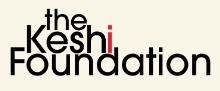 keshi-foundation-santa-fe-new-mexico-give-back-community-truewellbeing-elizabeth-irvine.png