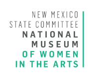 new-mexico-state-committee-national-museum-women-in-the-arts-truewellbeing-elizabeth-irvine.png