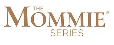 the-mommie-series-houston-truewellbeing-community-elizabeth-irvine.png