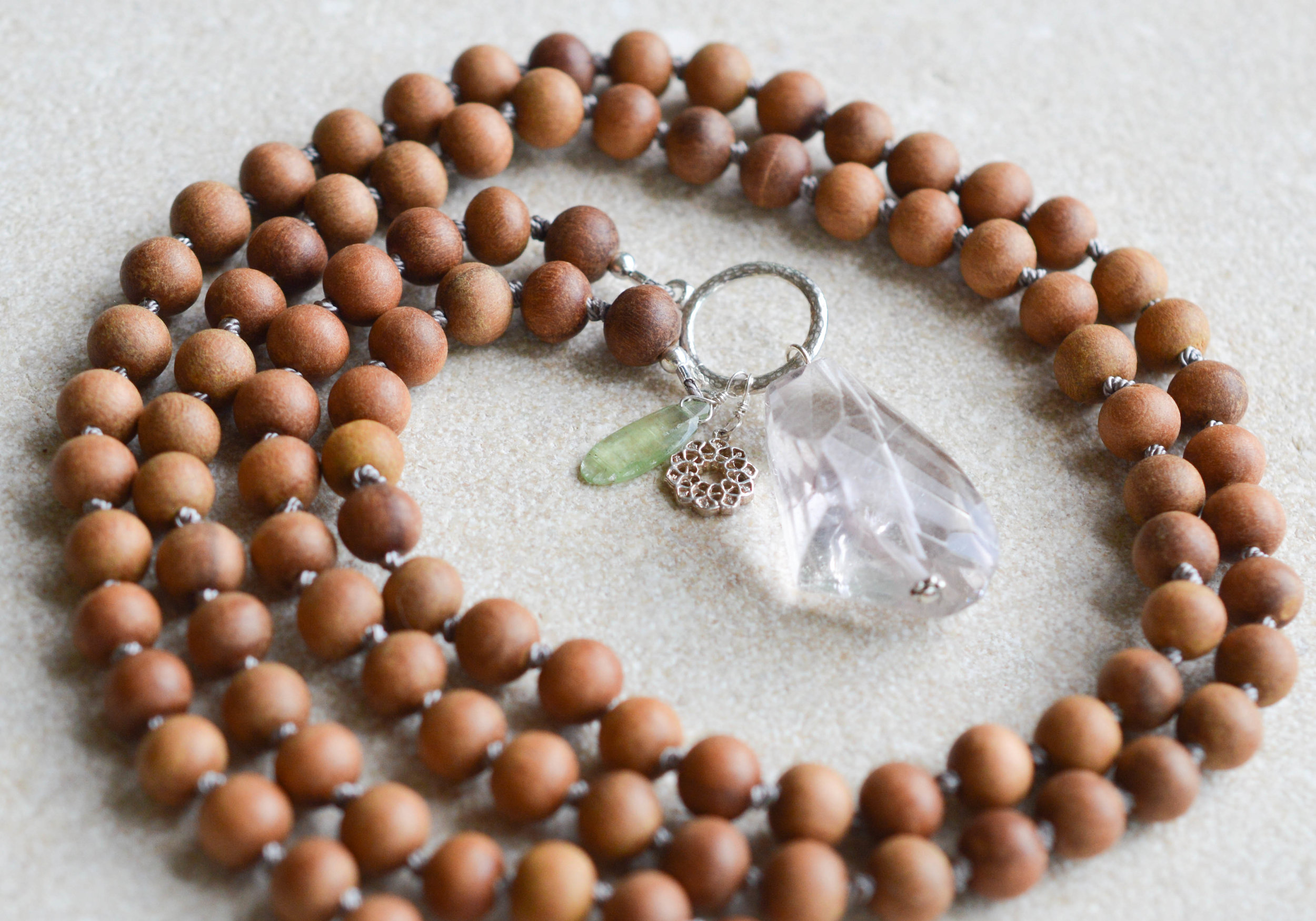 sandalwood-serenity-beads-gemstone-mala-the-jewelry-project-elizabeth-irvine-truewellbeing-21.jpg