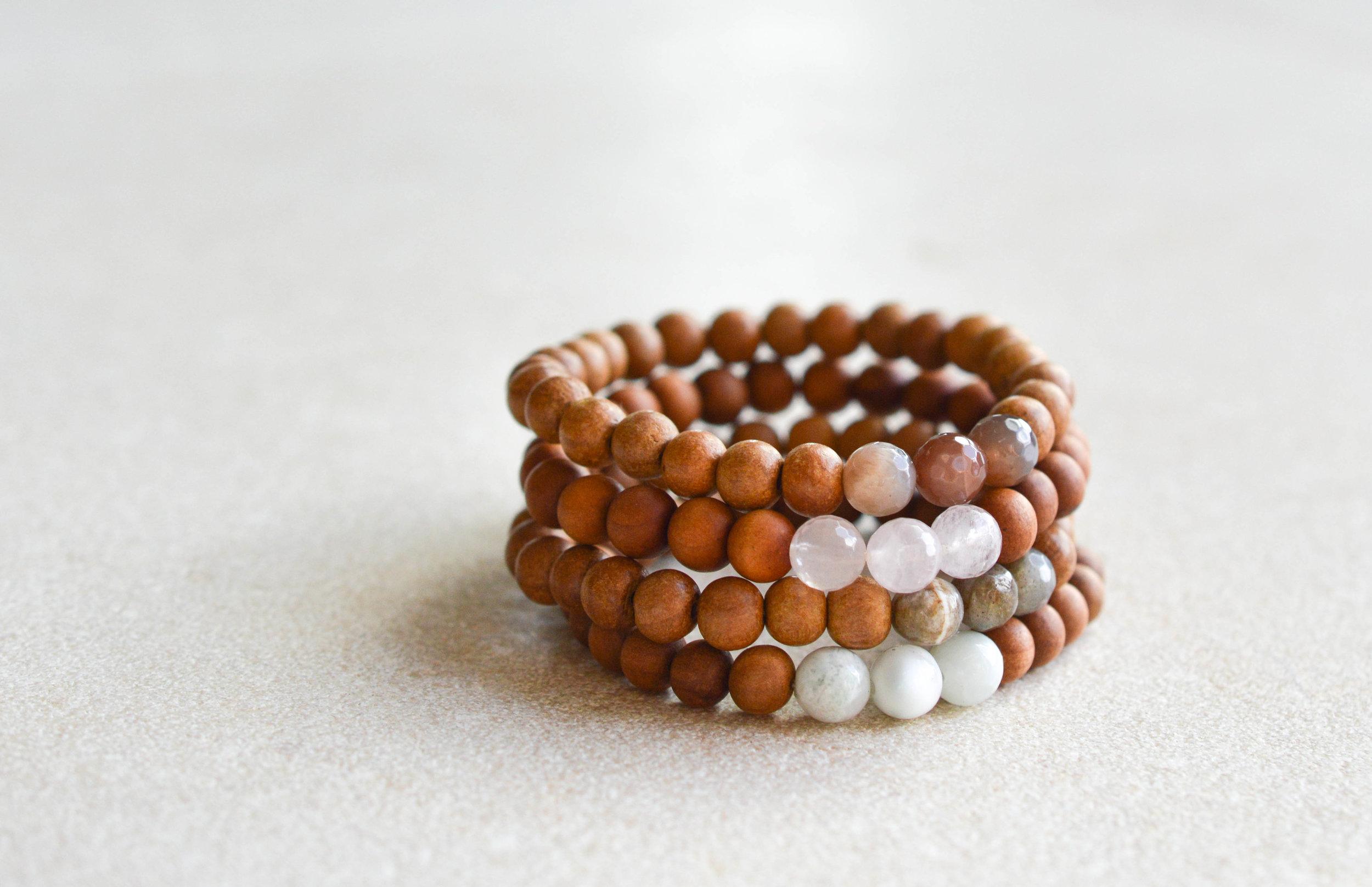 sandalwood-beads-gemstone-bracelet-twenty7-the-jewelry-project-elizabeth-irvine-truewellbeing.jpg