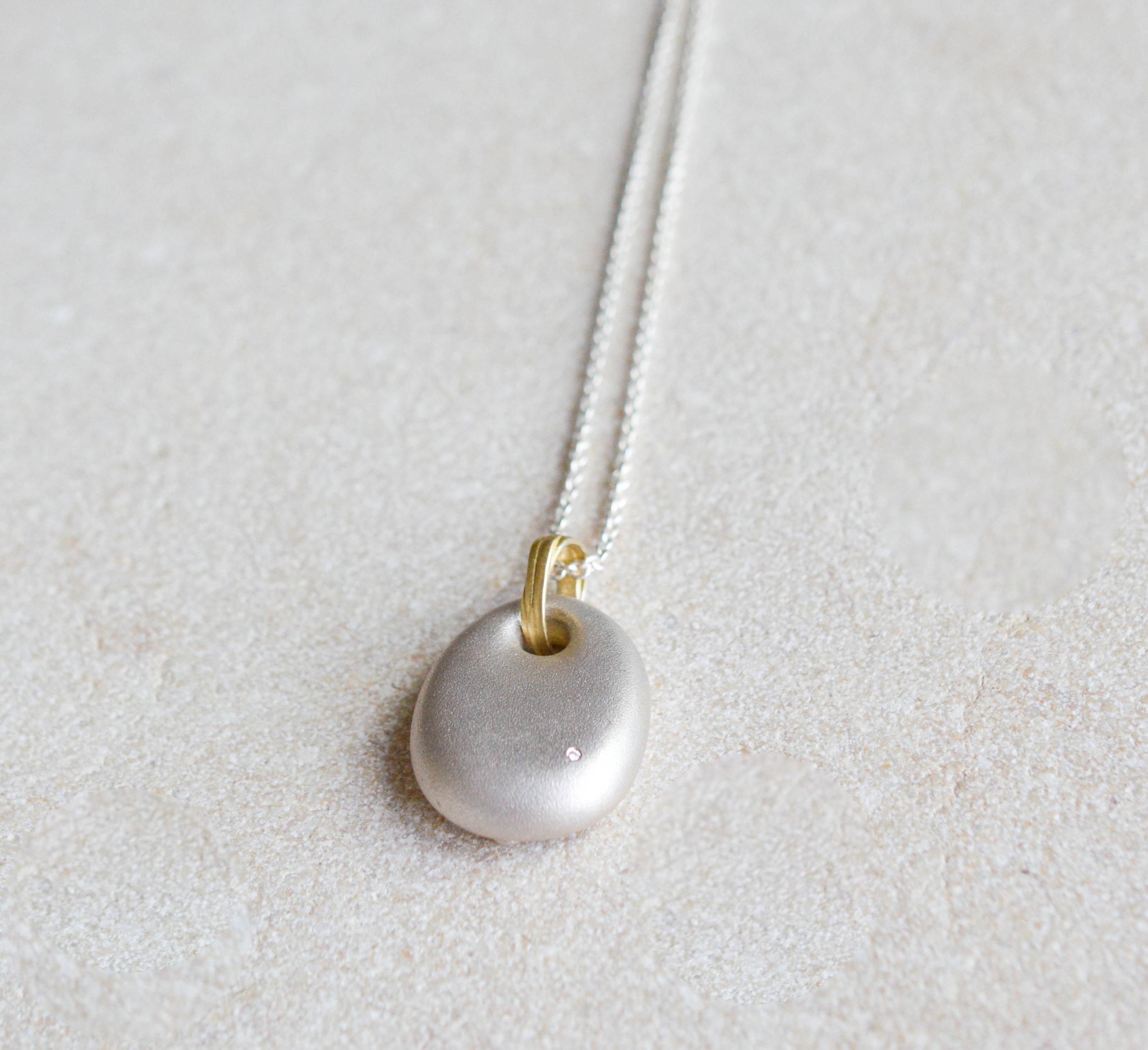 note-to-self-necklace-diamond-handmade-sterling-silver-gold-the-jewelry-project-elizabeth-irvine-truewellbeing.jpg