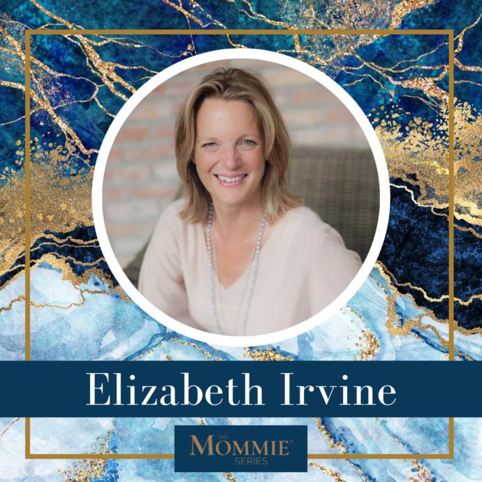 elizabeth-irvine-mommie-series-sacred-space-wellness-690x690.png