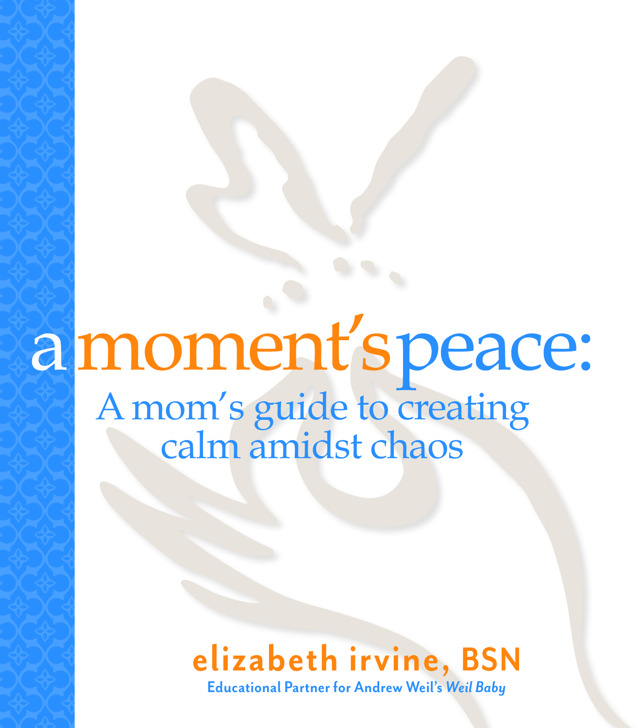 a-moments-peace-book-author-elizabeth-irvine-truewellbeing