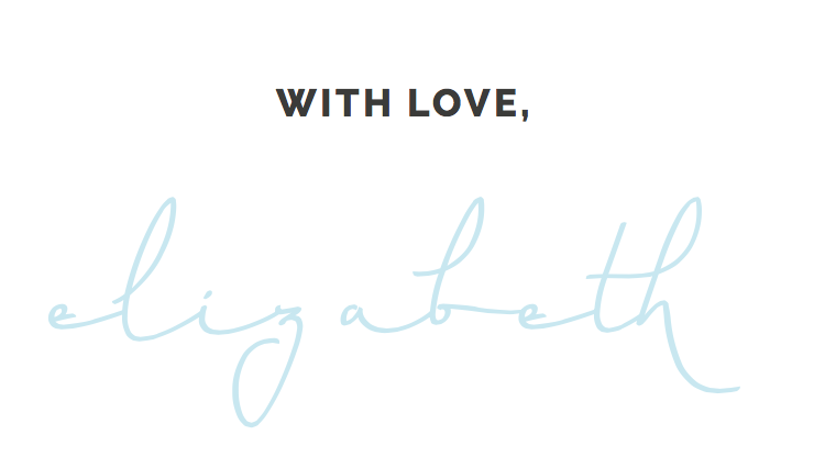 with-love-elizabeth-irvine-truewellbeing-blog.png