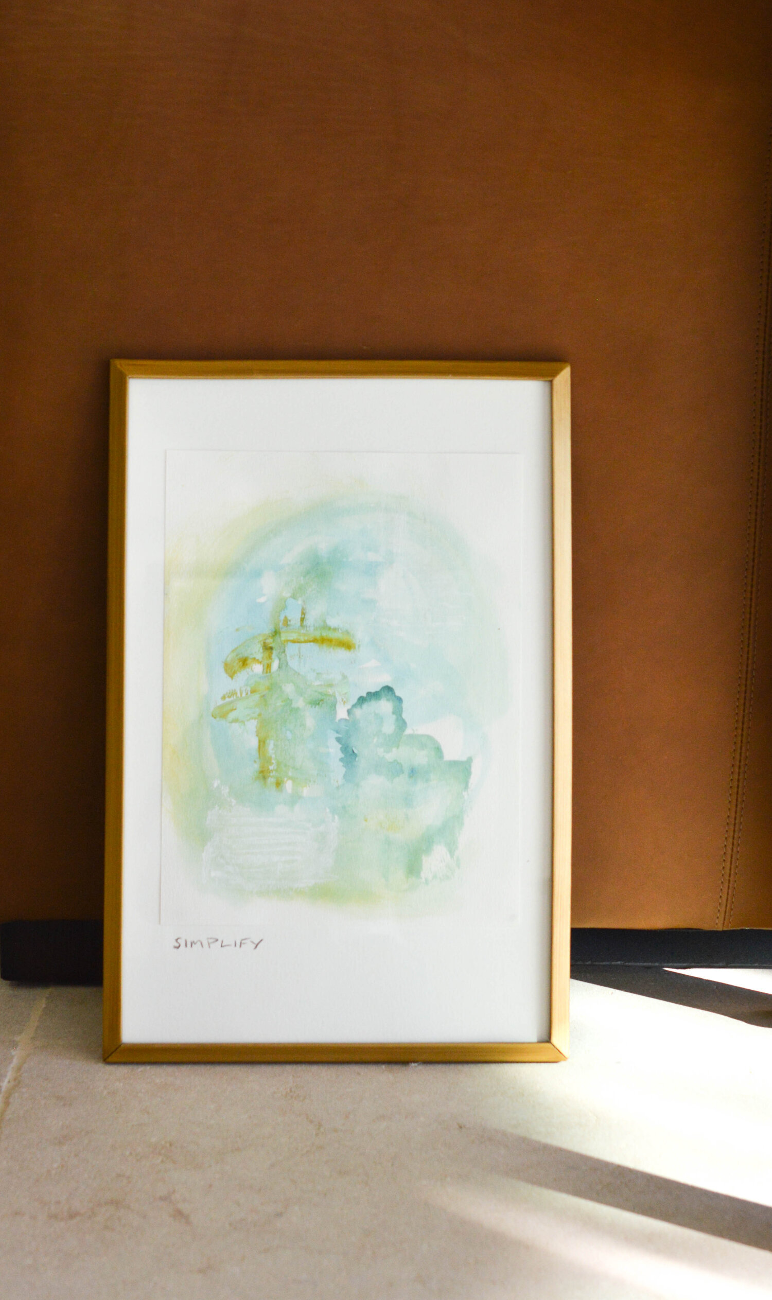 Simplify-elizabeth-irvine-framed.JPG