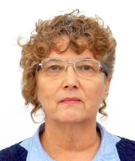 Margaret heale, rn, MSc, CWOCN