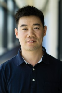 Dr. Libing Zhang   Pharmacy Room 970 Cell: 416-978-6700  libing.zhang@utoronto.ca