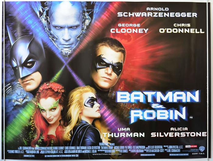 Batman&Robin.jpg