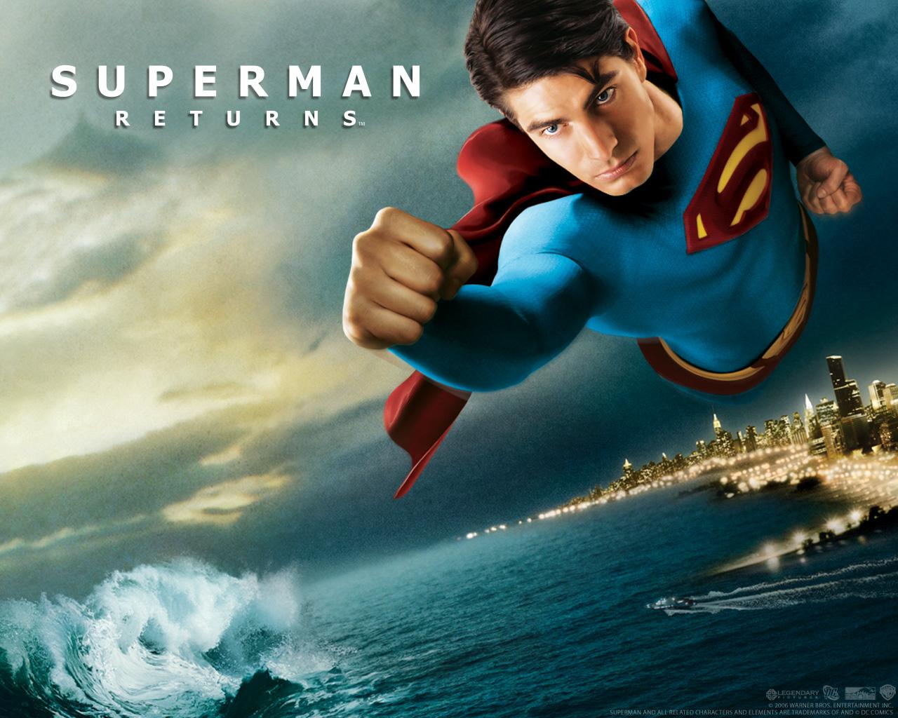 superman returns.jpg