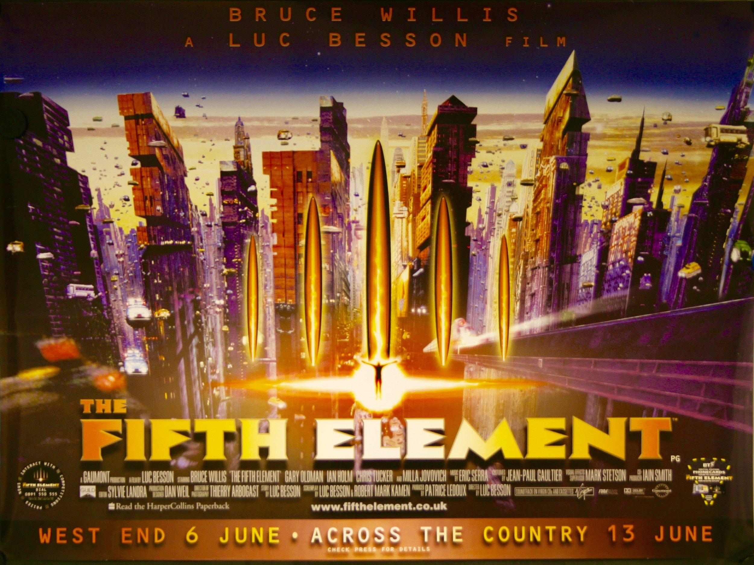 fifth element.jpg