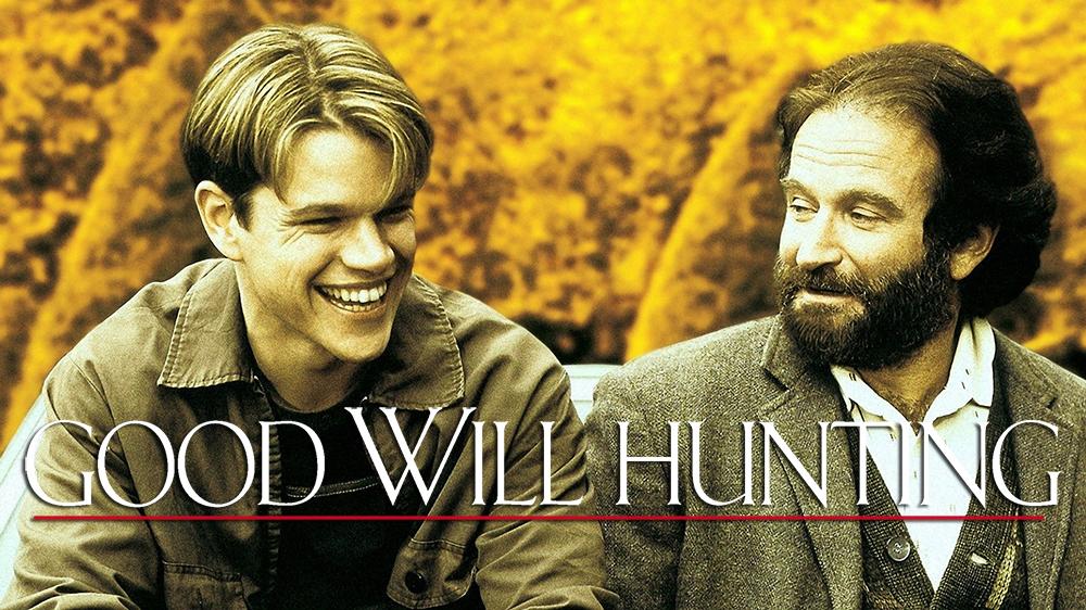 good-will-hunting.jpg