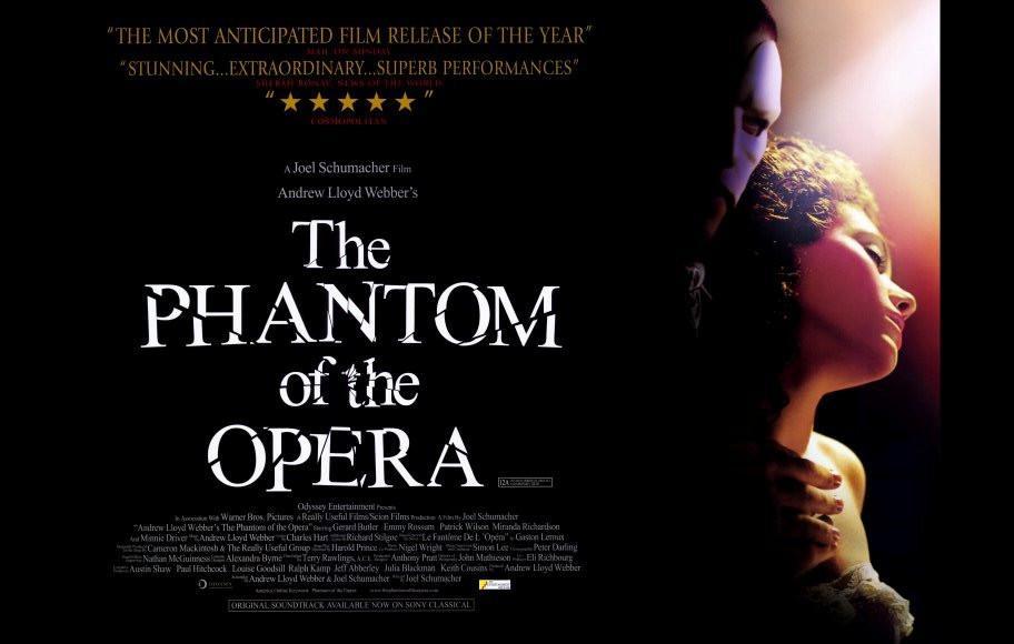phantom of the opera.jpeg