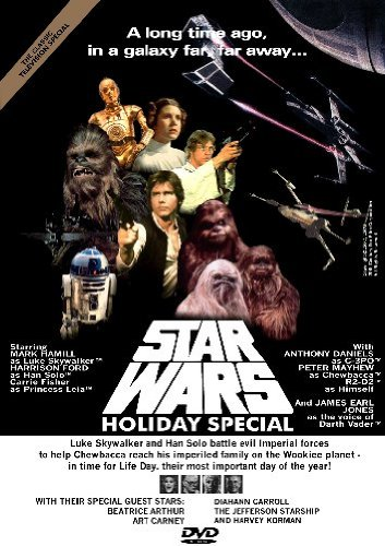 Holiday Special.jpg