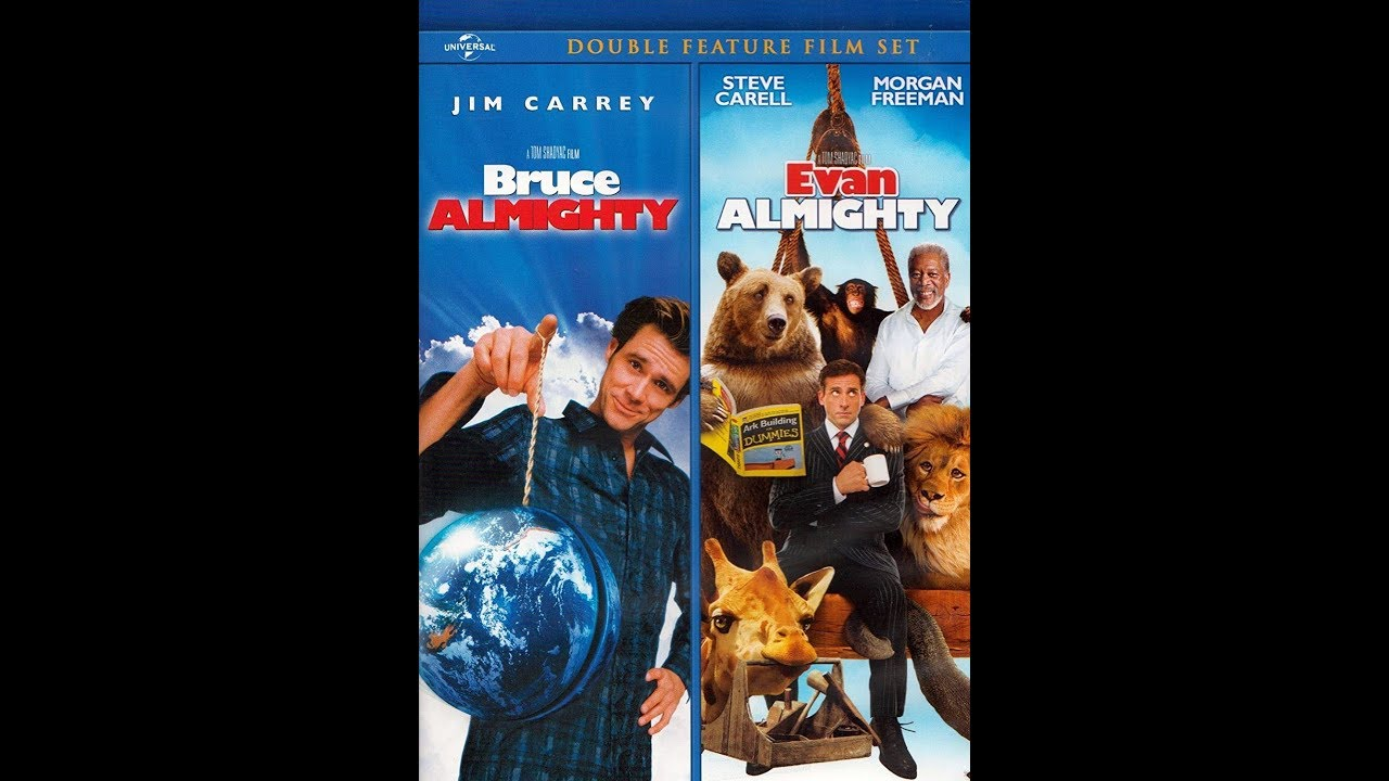 Bruce and Evan Almighty.jpg