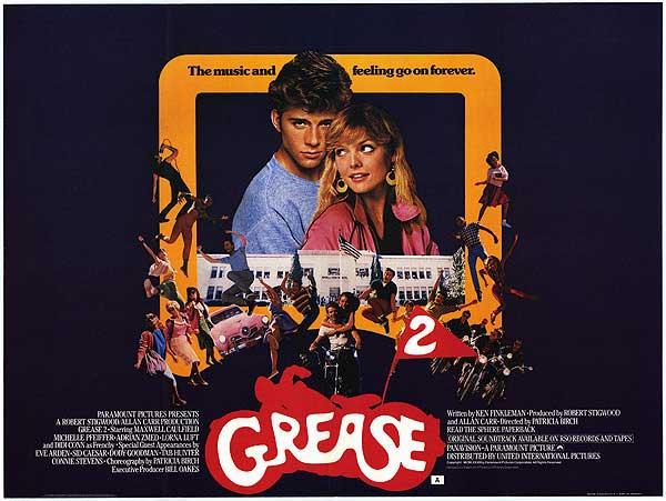 Grease 2.jpg