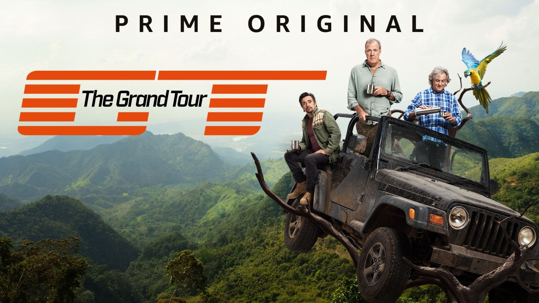 The-Grand-Tour-season-three.jpg