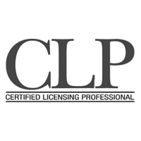 ip-strategy-clp-logo.png