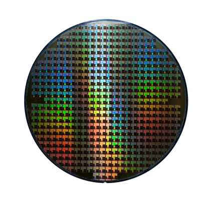 wafer-Consumer electronics startup.png