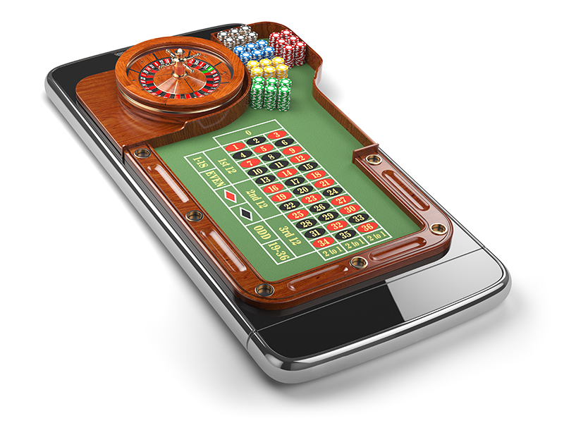 ip-strategy-patent-brokerage-gaming-Family gaming business.jpg