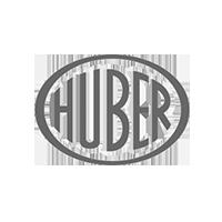 huber_logo.png