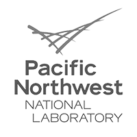 pnnl_logo.png