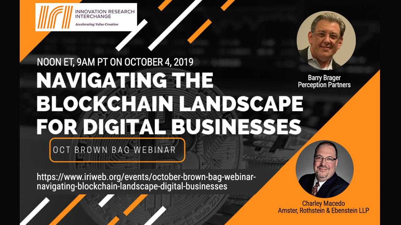 IRI_Blockchain-webinar_Oct-2019_cover-slide-BB.png
