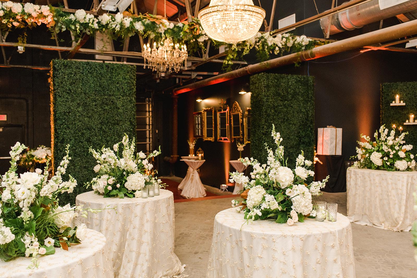 Copy of Quick Wedding - 02 - credit Brooke Boyd.jpg