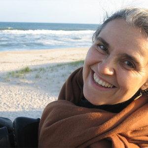 Pola at beach.jpg