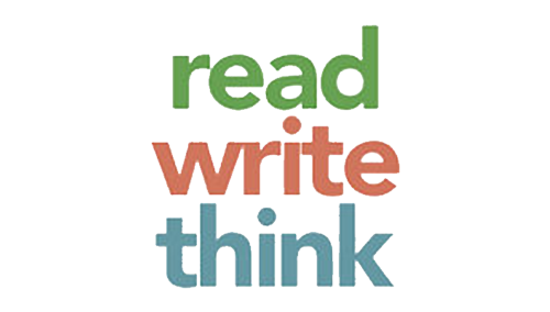 ReadWriteThink.org