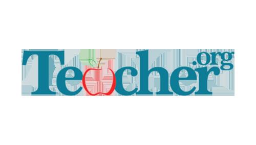 Teacher.org