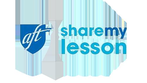ShareMyLesson.com