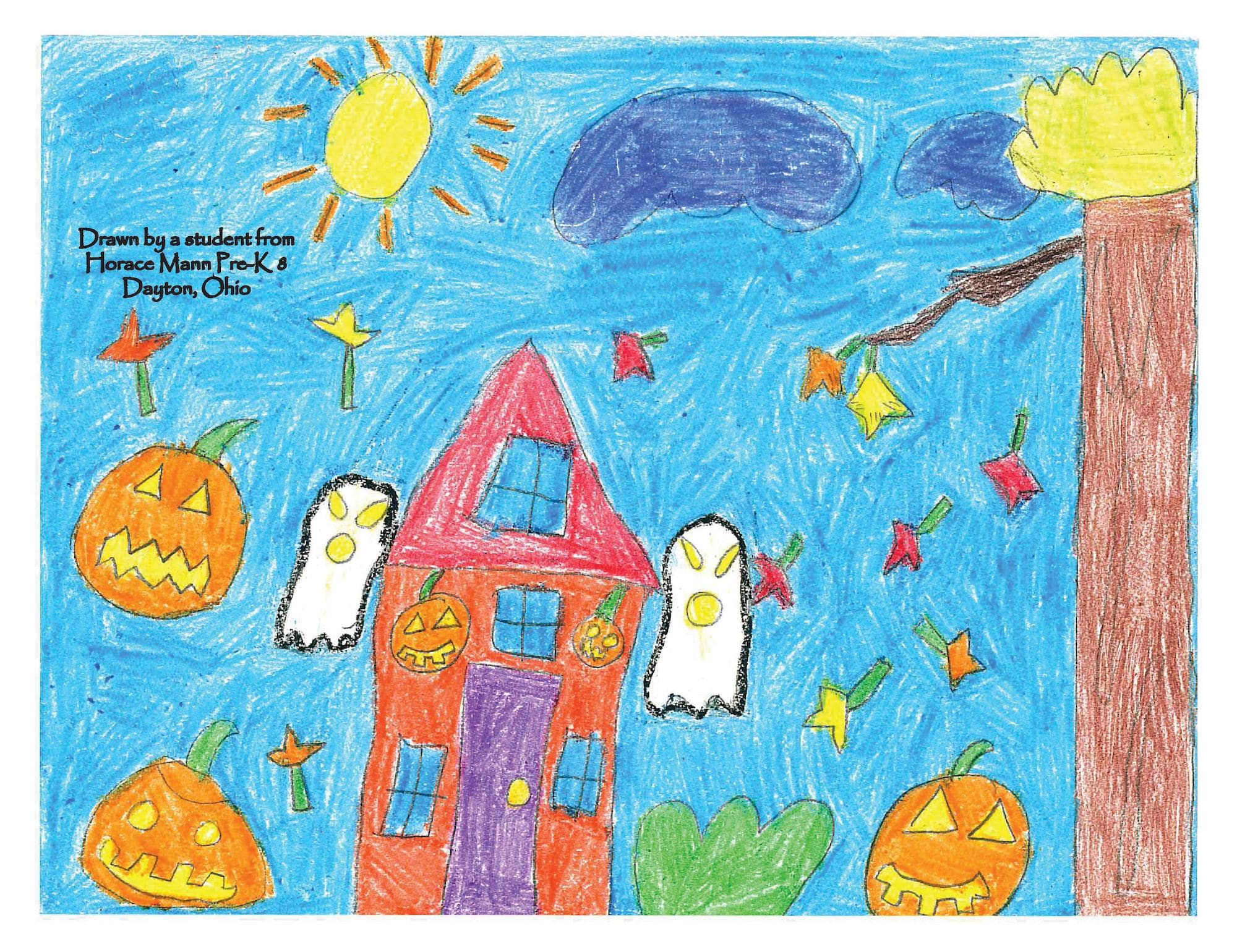 October- Horace Mann-page-001-min.jpg