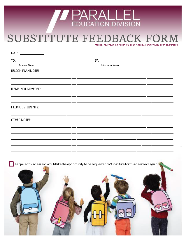 Substitute Feedback Form.png