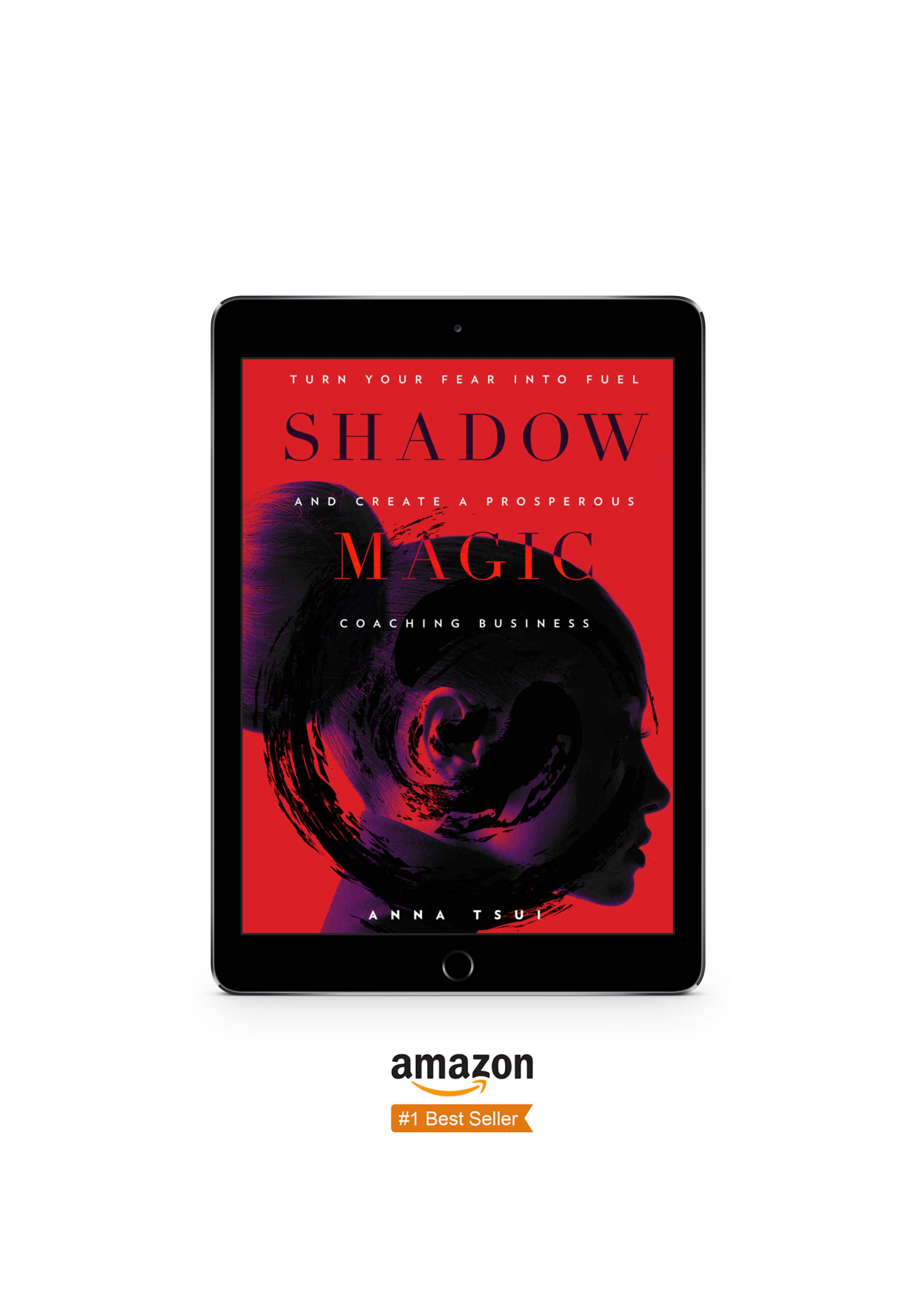 shadow best seller.png